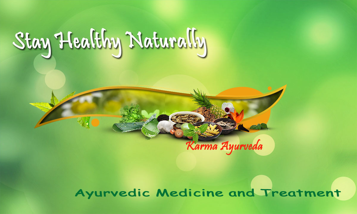 Best Kidney treatment In India