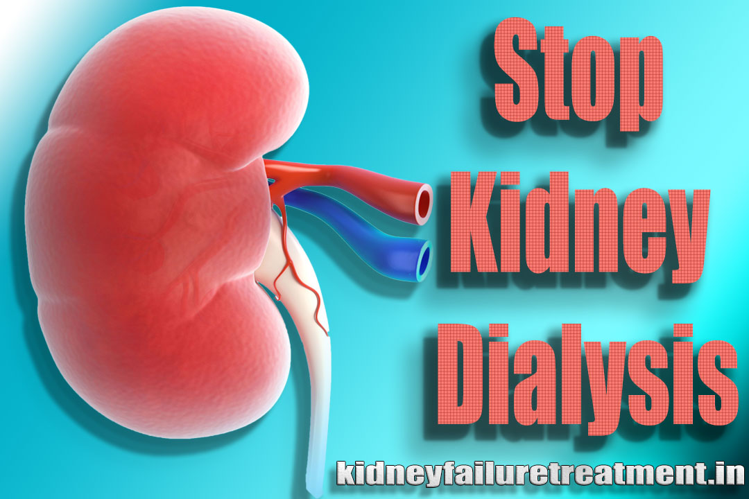 Ayurvedic Doctor For Kidney Failure Treatment