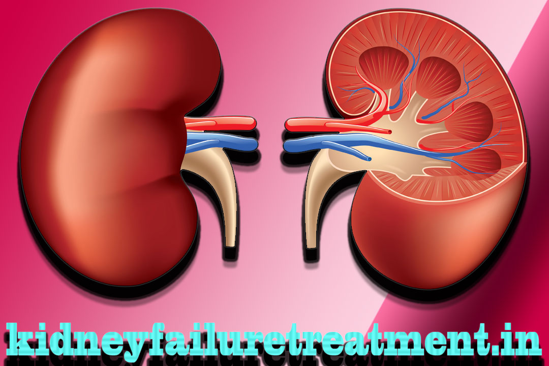 Chronic Kidney Disease Stage 5 Symptoms