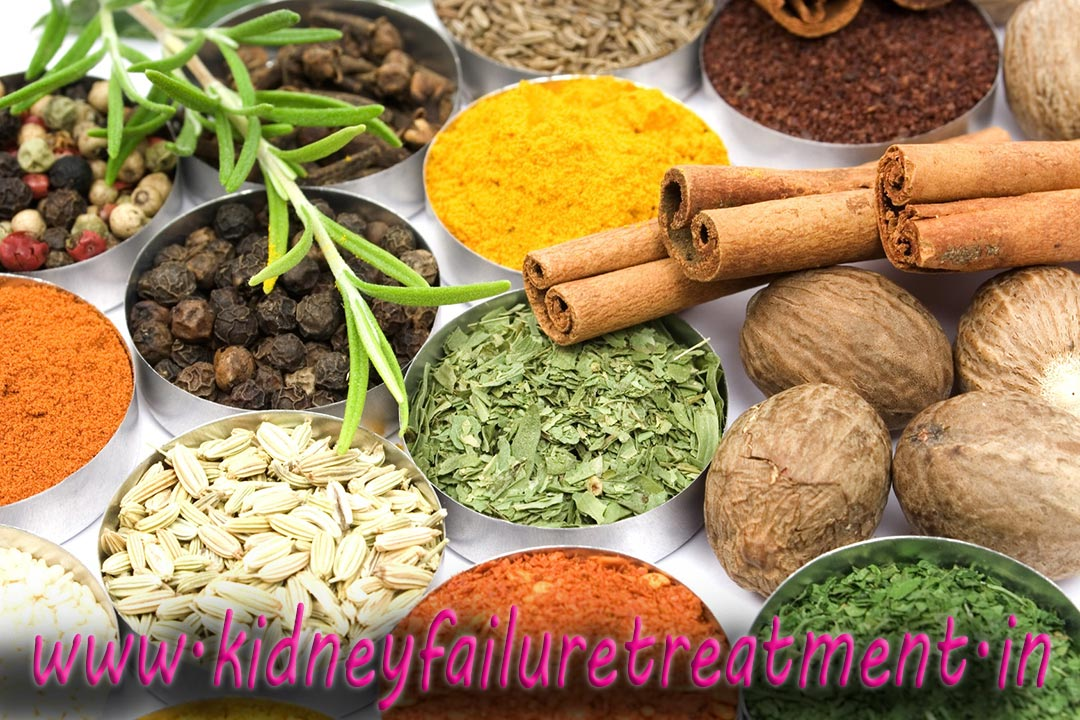 Diet For Kidney Patients With Diabetes