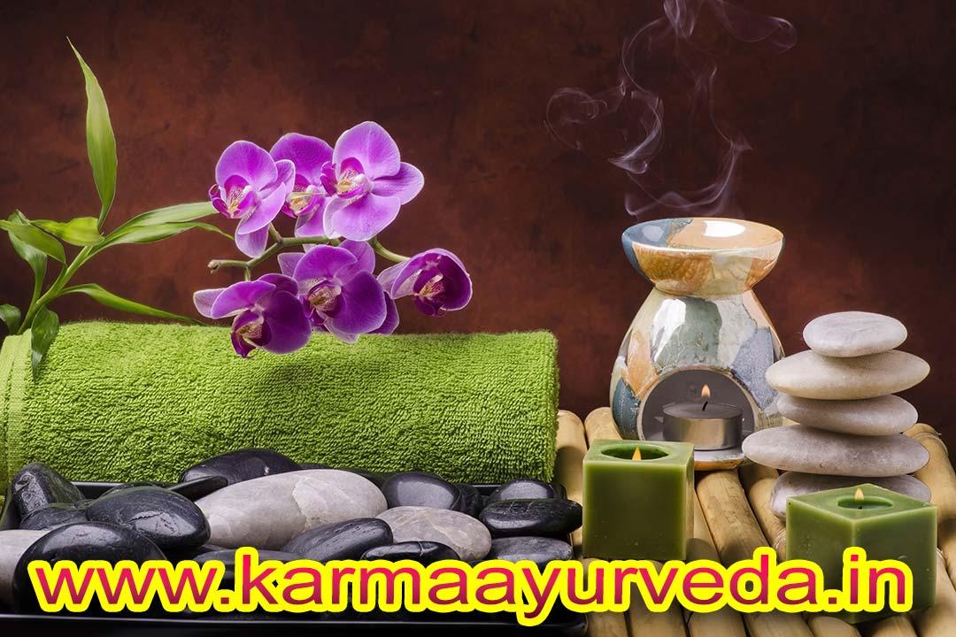 Causes, Symptoms And Ayurvedic Medicine For Proteinuria