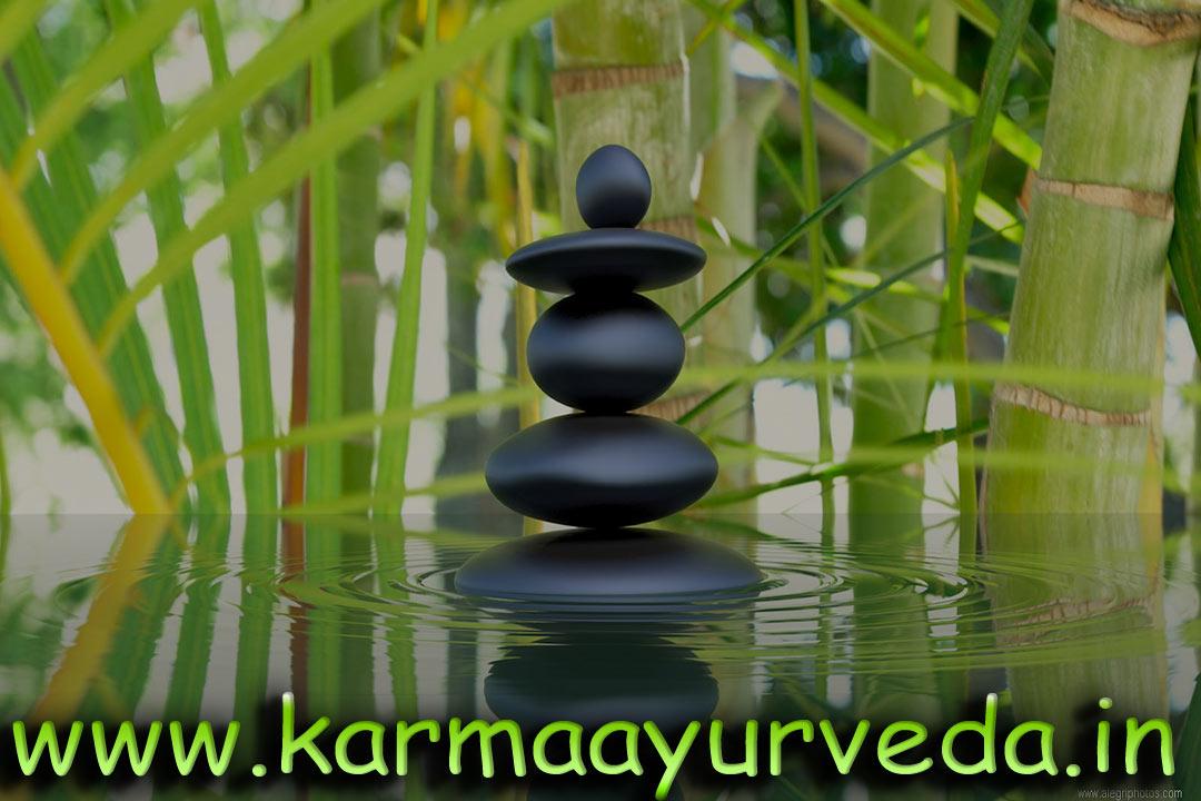 Ayurvedic Doctors For Kidney Failure Treatment