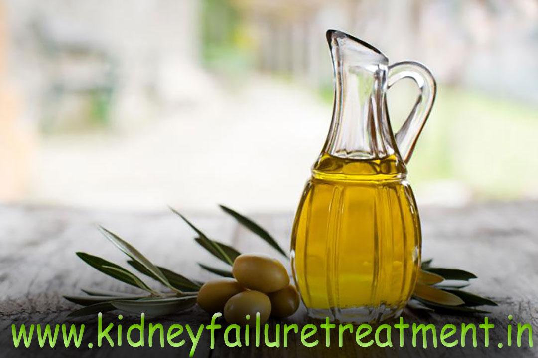 Kidney Failure Treatment In Indonesia