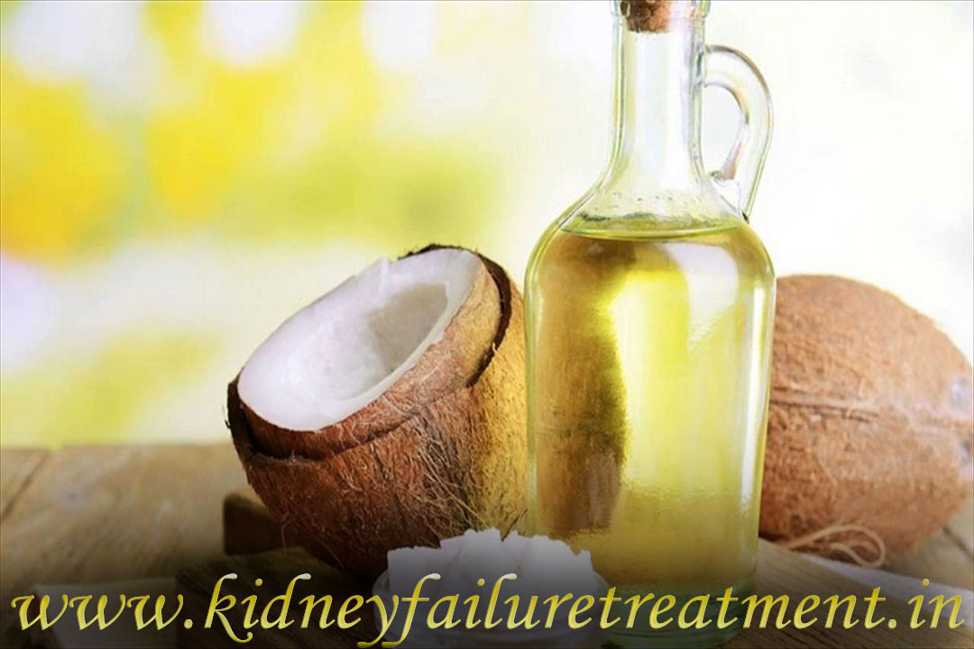 Kidney Failure Treatment In Vermont