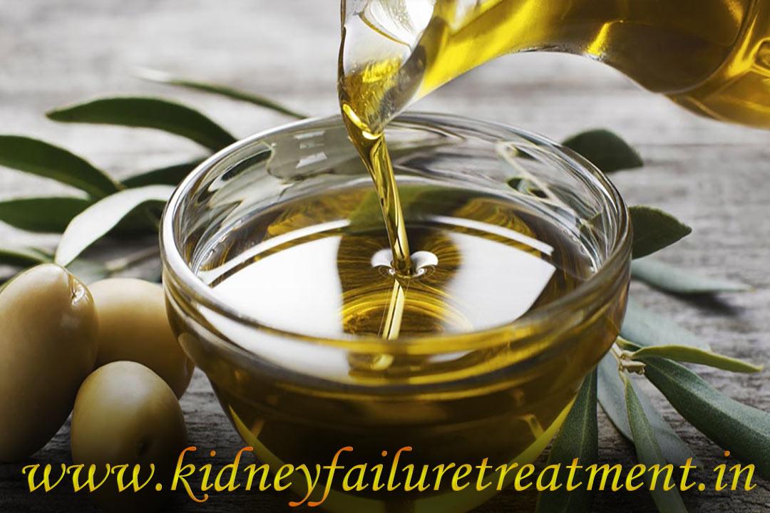 Kidney Failure Treatment In Jordan