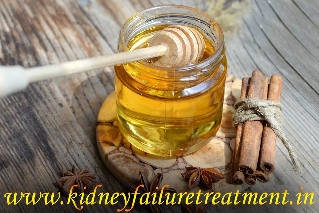 Kidney Failure Treatment In Germany