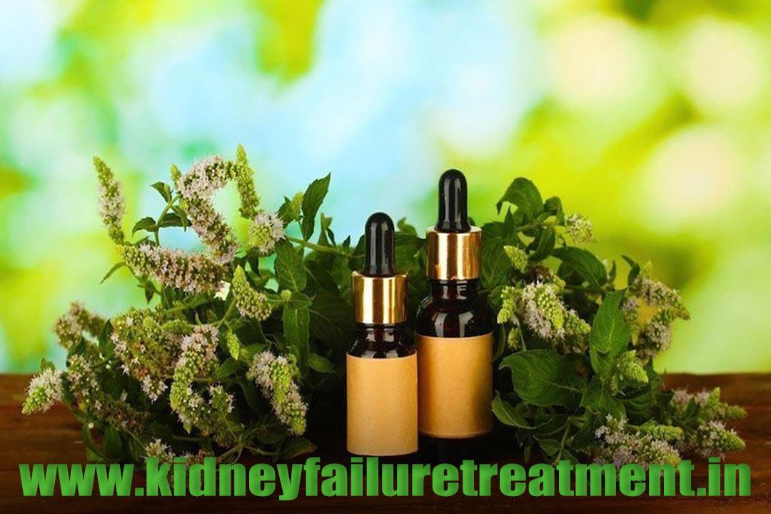 Kidney Failure Treatment in Switzerland