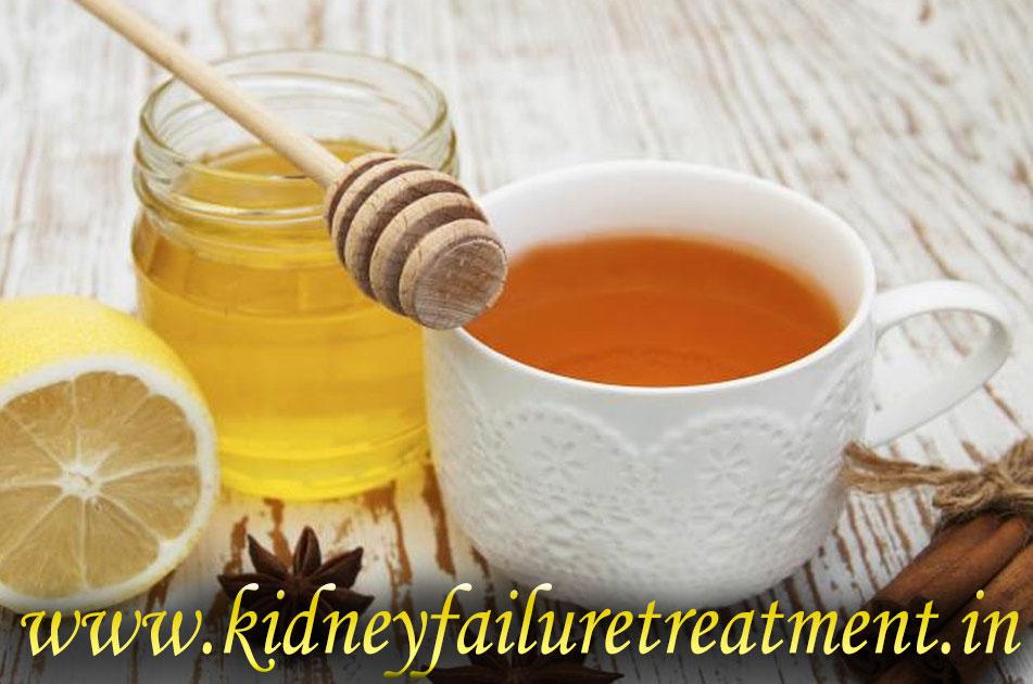 Kidney Failure Treatment In Russia