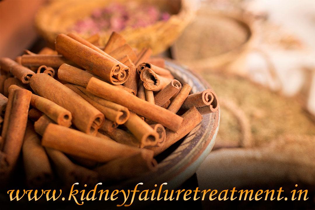 Kidney Failure Treatment New Zealand