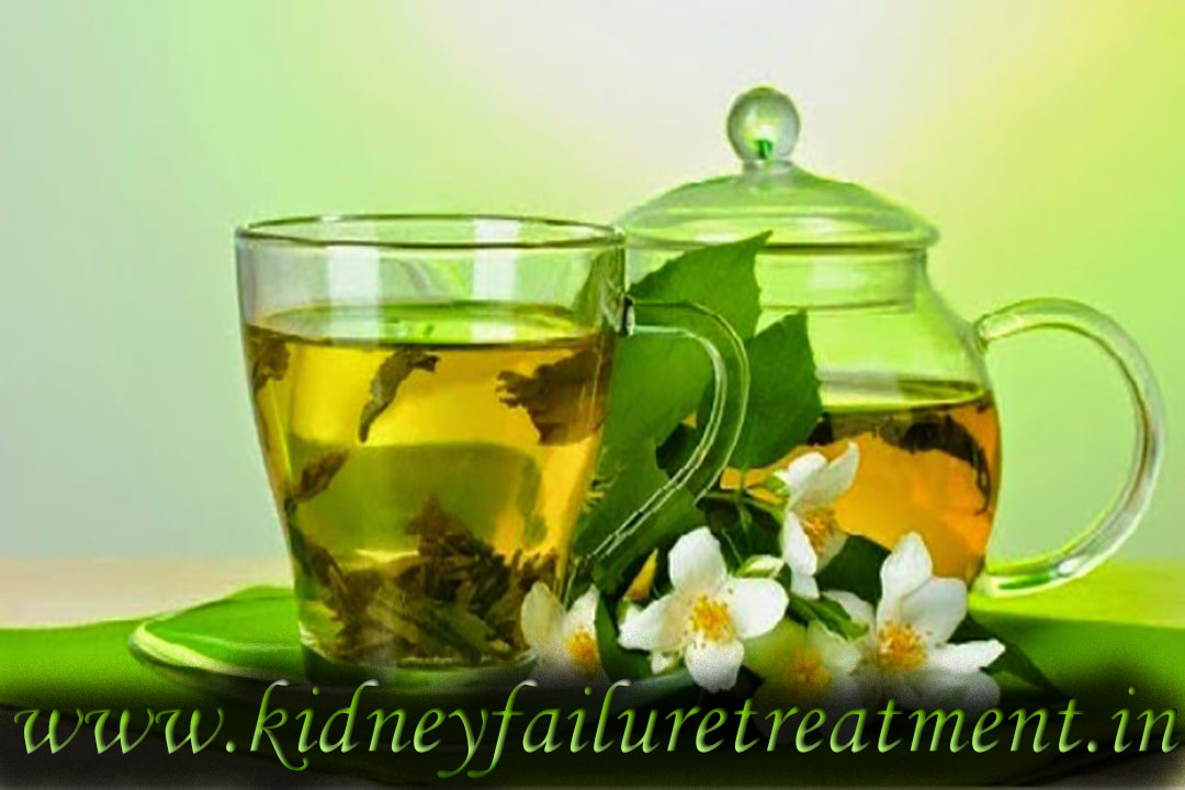 Kidney Failure Treatment In Pennsylvania