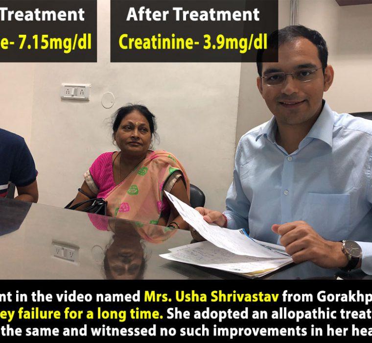Mrs.-Usha-Shrivastav-from-Gorakhpur
