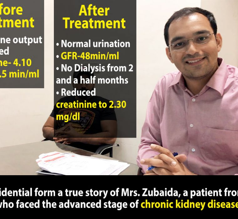 kidney-failure-review