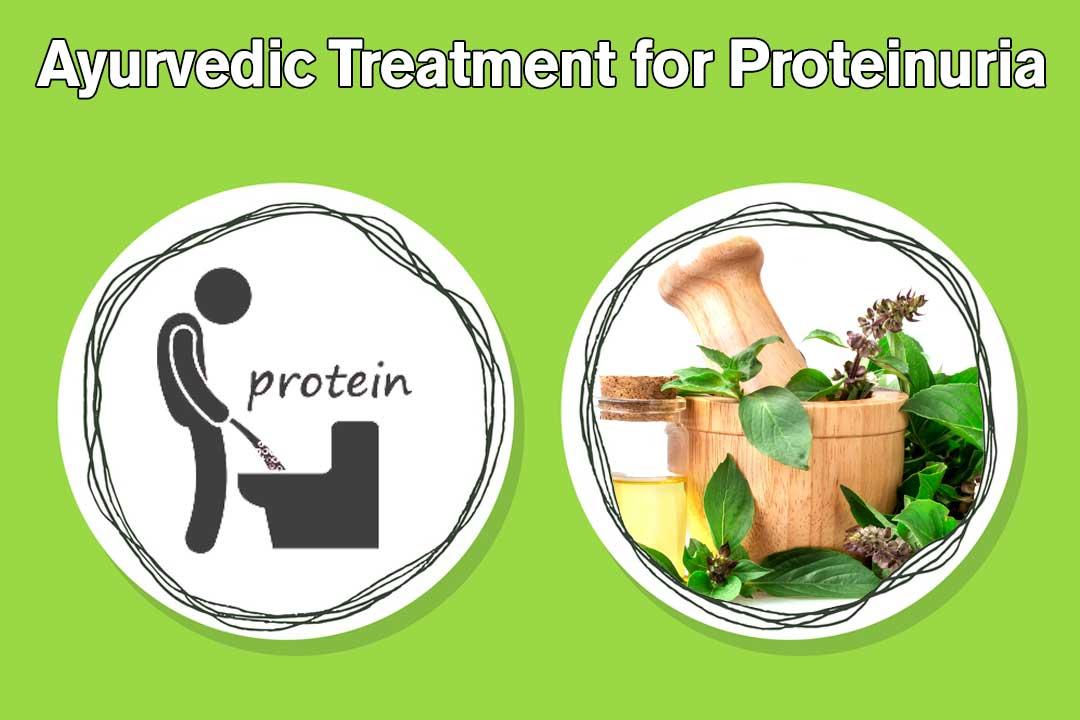 Ayurvedic-Treatment-for-Proteinuria