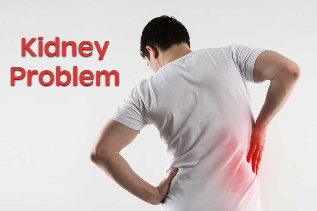 Kidney-Problem1